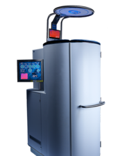 Cryotherapy Equipment Solutions in Australia and New Zealand