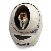 Best Self Cleaning Litter Box 2019