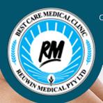 Visit Best Care Medical To Meet GP In Kellyville,  Sydney