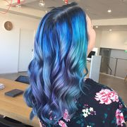 One of the Best Hair Colourists in Brookvale - Elle J Hair