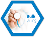 Best Care Medical Bulk Billing In Keyllville