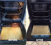 Professional oven cleaning service in Sydney | rate cleaning service