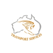 One-stop Platform for Reliable and Safe Frozen Food Transport