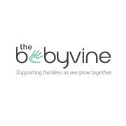 The Baby Vine
