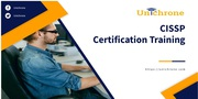 CISSP Certification Training in Sydney Australia