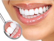 Teeth Whitening Sydney | Bondi Dental Clinic Sydney