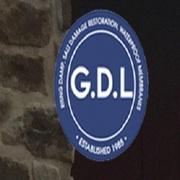 GDL Damp Proofing