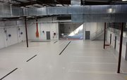 The Best Epoxy flooring Services in NSW