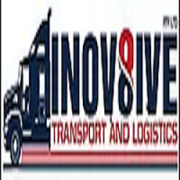 Transport and logistics company - Inov8ive Logistics & Transport