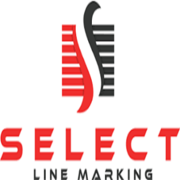 Select Linemarking