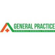 Annandale General Practice: Get Quality Services to Enhance Wellbeing