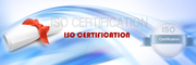 ISO Certification Consultant in Austrailia