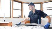 Fabric & Upholstery Protection Services in Sydney