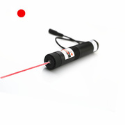 Constant Aligning Berlinlasers High Power Red Laser Diode Module