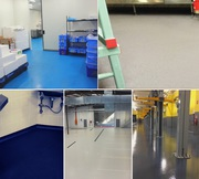 Get the Best Epoxy Flooring Service in Sydney
