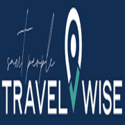 Travelwise Port Macquarie