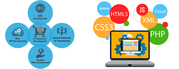 Web Development in Australia - Cosmocratwebsolutions.com