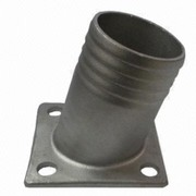 ACAST - A Leading Metal Casting Company