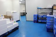 The Best Epoxy Flooring Services from Ironbark flooring