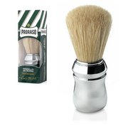 Shaving supplies Australia