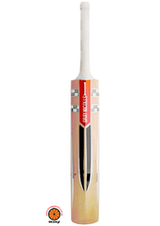 Gray Nicolls Shaun Marsh