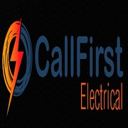 Call First electrical pty ltd
