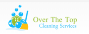 Over The Top Cleaning Services