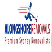 Alongshore Removals Pty Ltd
