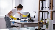 Hire Sparkle Office for End of Lease Cleaning Services in Australia