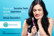 Dentists In Blacktown Nsw|Dental Implants Penrith|All On 4 Implants