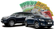 Get Maximum Cash For Your Scrap Car From Us Now