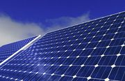 6.6KW Solar System NSW ǀ Residential and Commercial Solar Panels