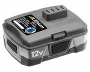 Cordless Drill Battery for Ryobi BPN1213