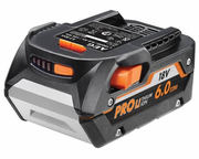 Cordless Drill Battery for AEG L1860R