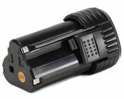 Worx WA3509 Power Tool Battery