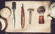 Barber supplies Australia