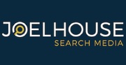 Joel House Search Media