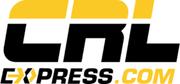 Sydney Transport companies - CRL Express