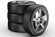 Tyre – Wheel Exporter and Importer in Australia