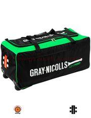 Gray Nicolls Bag