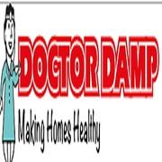 Doctor Damp Ventilation
