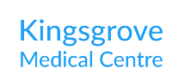 Kingsgrove Medical Centre