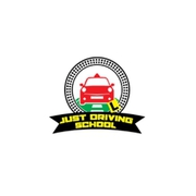 Enrol to the Most Reliable Driving School - Be the Master at the Wheel