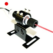 Berlinlasers Economy Red Dot Laser Alignment 5mW