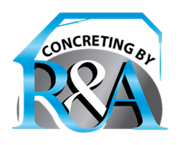Steel Fixing - Steel Fixer in Sydney | Concreting by R&A