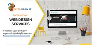 Best Website Design Services in Western Sydney