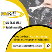 Best Car Searching by Expert Mechanic in Parramatta