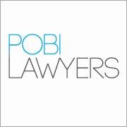 Best Building Dispute Lawyers in Sydney | Pobi Lawyers