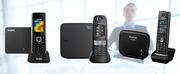 Trikon Cloud Phone Systems