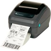 Get POS Hardware Online at The Best Price